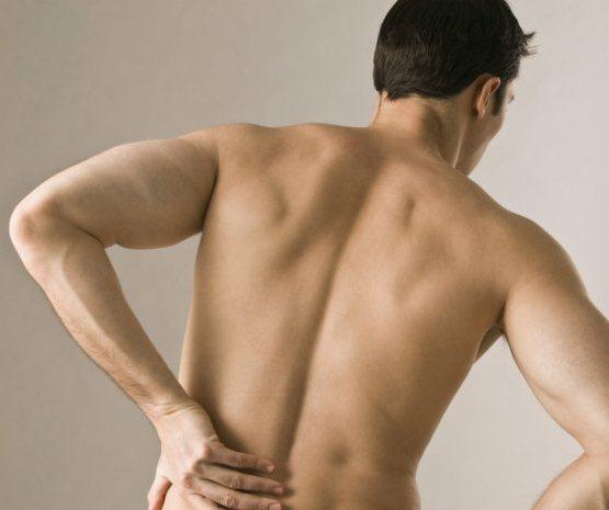Dor no quadril, causas, sintomas e formas de tratamento!