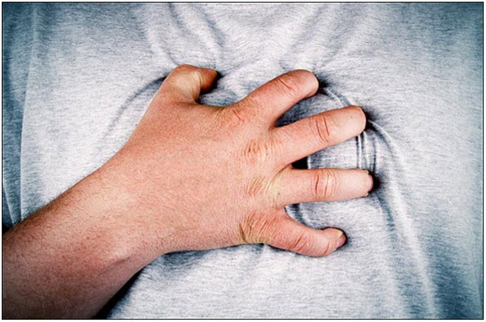 Arritmia cardíaca, causas, sintomas e formas de tratamento!