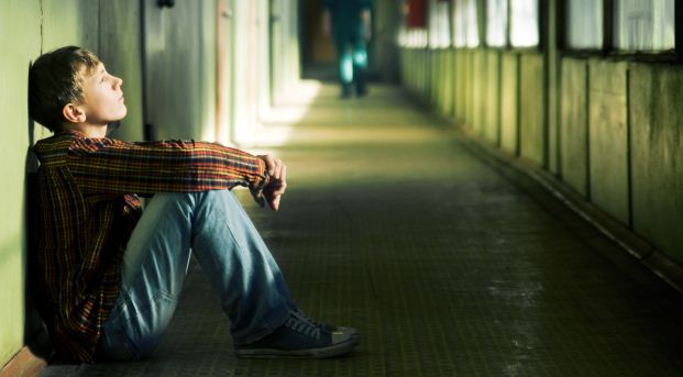 Depressão: Principais sintomas e tratamento!