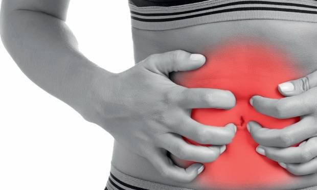 Azia, como identificar os sintomas e formas de tratamento