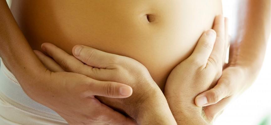 Como identificar os sintomas da gravidez