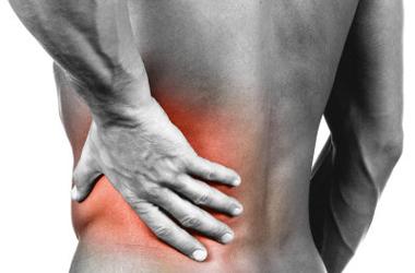 Reumatismo, saiba as causas, sintomas e formas de tratamento!