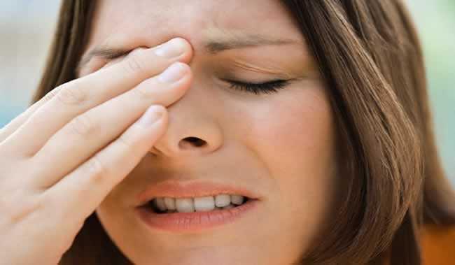 Dor nos olhos, causas, sintomas e formas de tratamento!
