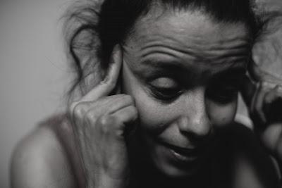 Sinais e tratamento da consciência alterada