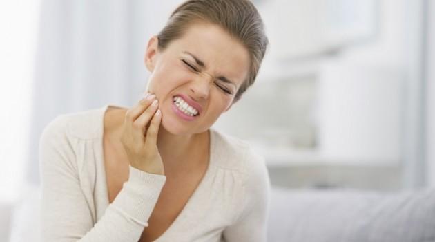 Dor de dente: saiba as causas e como tratar!