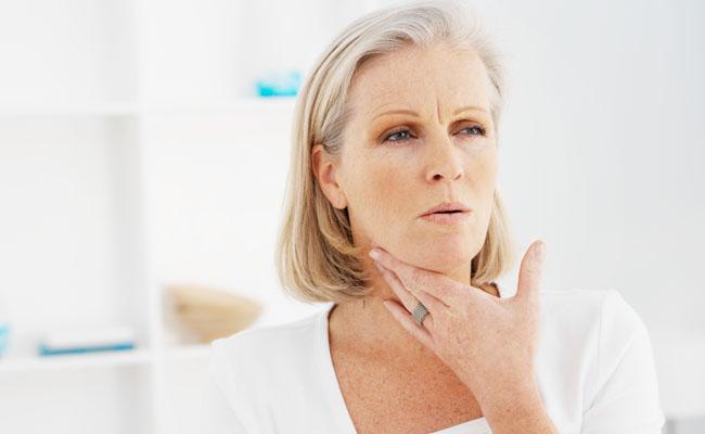 Dor ao engolir: saiba as causas e como tratar!