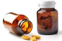 Artrite Reumatoide: sintomas e tratamento
