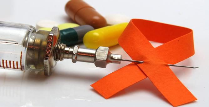 Aids: Sintomas e dicas para se prevenir!