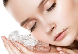 Dor no rosto, causas, sintomas e formas de tratamento!