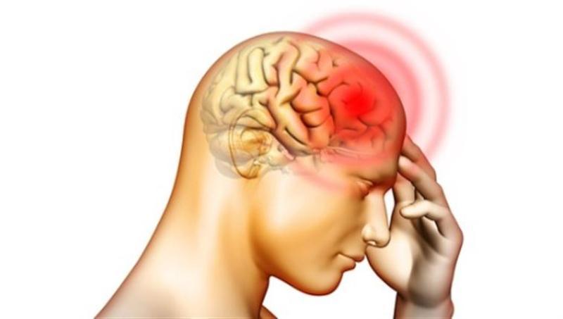 Meningite, o que é, sintomas e formas de tratamento!