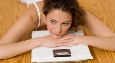 Efeitos platô: motivos para a pausa na perda de peso
