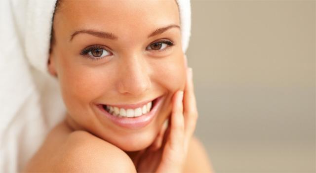 Nove segredos para controlar a oleosidade da pele