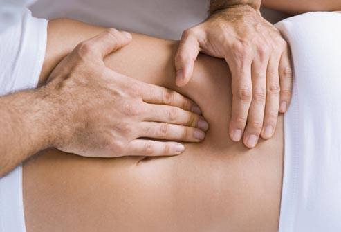 Dores abdominais, como tratar a doença e quais são os sintomas!