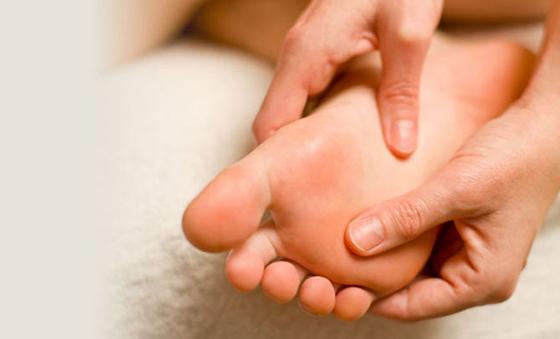 Bicho de pé (Túngiase): Sintomas e tratamento!