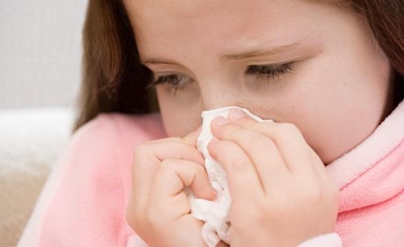 Tuberculose saiba tudo sobre, quais os sintomas e tratamentos!