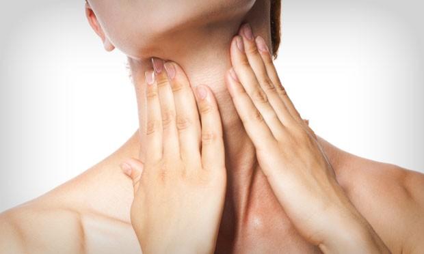 Tireoide, problemas na glândula, sintomas e tratamentos corretos