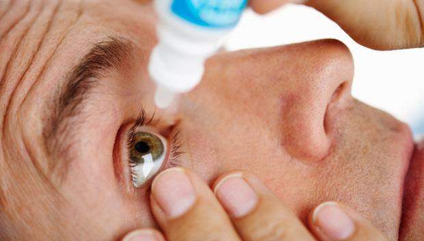 Conjuntivite, como reconhecer os sinais da doença e tratá-la.